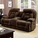 Grenville Motion Love Seat Product Image