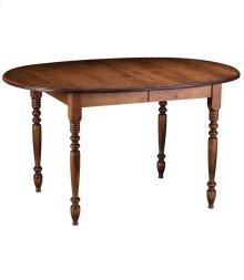 Kailey Table
