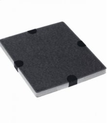 DKF 12-1 Charcoal Filter - DA 390-5, DA408, 5100, 5180, 5190 & 5320, DA6690D
