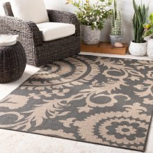 "Alfresco ALF-9615 18"" Sample"