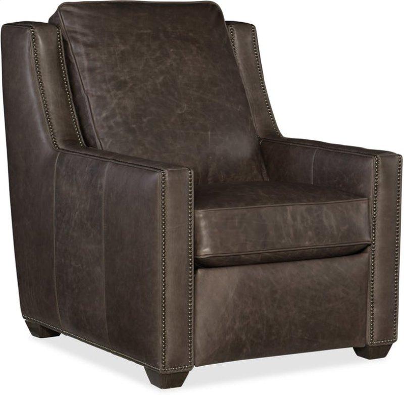 Enjoyable 96835 In By Bradington Young In Edmond Ok Bradington Machost Co Dining Chair Design Ideas Machostcouk