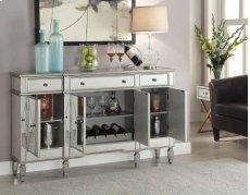 Wine Cabinet Product Image