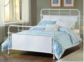 Kensington Full Bed Set
