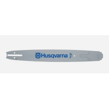 "Chainsaw Bar HL-380 3/8"" .050"""