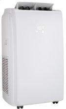 Danby 12,000 BTU (5,800 BTU SACC**) Portable Air Conditioner Product Image