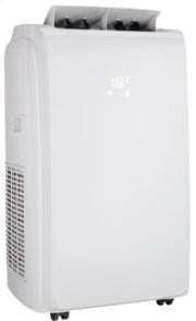Danby 12,000 BTU (5,800 BTU SACC**) Portable Air Conditioner Product Image