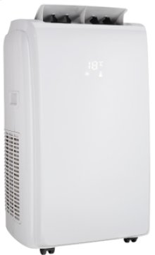 Danby 12,000 BTU (5,800 BTU SACC**) Portable Air Conditioner