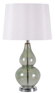 McCauley - Table Lamp Product Image