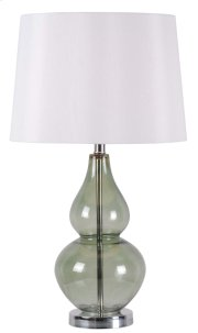 McCauley - Table Lamp Product Image