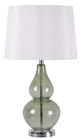 McCauley - Table Lamp