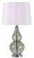 Additional McCauley - Table Lamp