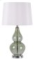 Additional McCauley - Table Lamp