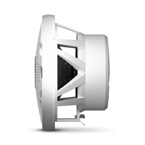"MS 9520 300-Watt, 6"" x 9"" Two-Way Marine Loudspeaker"