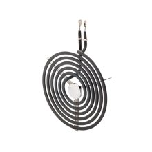 Smart Choice 8'' 6-Turn Surface Element, Fits Specific