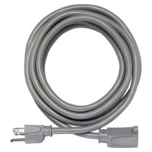 10 Ft Extension Cord