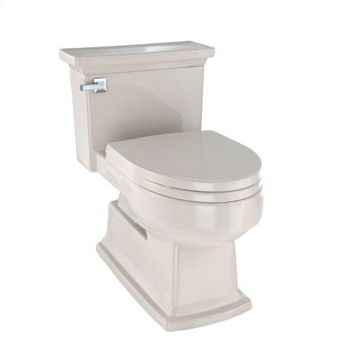 Eco Lloyd® One-Piece Toilet, 1.28 GPF, Elongated Bowl - Bone