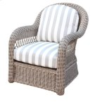 Arcadia Chair Product Image