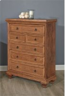 Drawer Chest Product Image