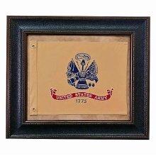 US Army Flag