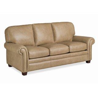City Sofa
