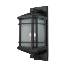 Lowell 1 Light