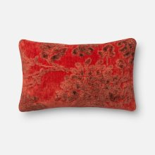 Dr. G Coral Pillow
