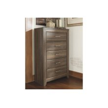 Five Drawer Chest