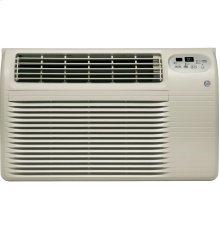GE® 230/208 Volt Built-In Room Air Heat/Cool Unit