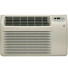 GE® 115 Volt Built-In Room Air Heat/Cool Unit