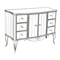 CABINET 6-DRAWERS / 2-DOORS Product Image