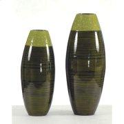 Decorative Vase Product Image