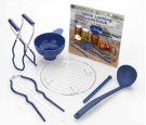 Home Canning Kit Product Image