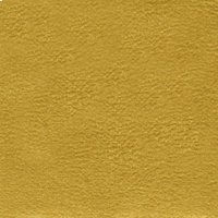 Suede Chamois Product Image