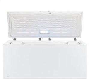 Frigidaire 19.8 Cu. Ft. Chest Freezer
