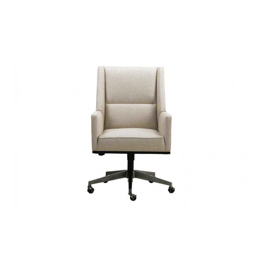 Prossimo Matera Desk Chair