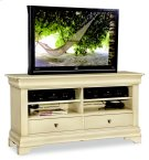 Transitional Plasma Console Product Image