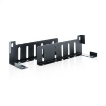 Highrise Headboard Bracket Set
