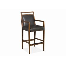 Avrill Bar Stool
