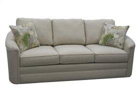 117 Sofa