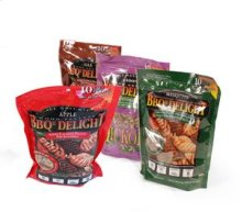 Smoke Pellet Gift Pack