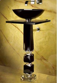 Cubetto Pedestal