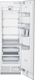 24-Inch Built-in Panel Ready Fresh Food Column Product Image