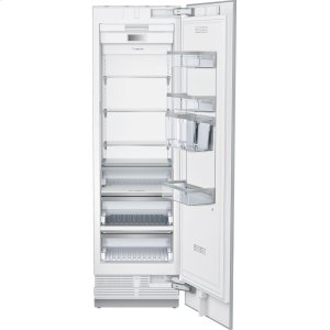 THERMADOR24-Inch Built-in Panel Ready Fresh Food Column