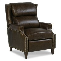 Hawthorne Recliner Product Image