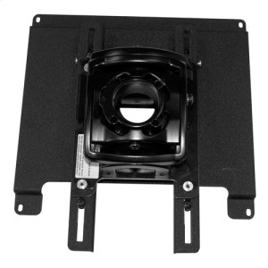 Chief ManufacturingLateral Shift Bracket for RPMA Mount