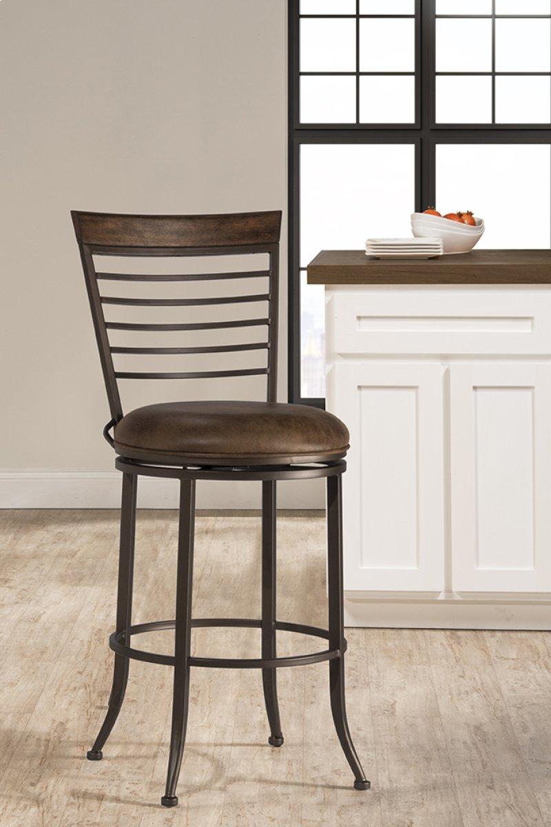 4796831 In By Hillsdale Furniture In Fredericksburg Va Terrell