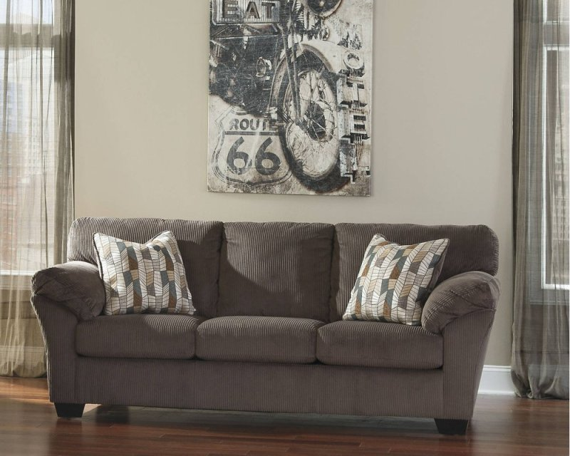 A in by Ashley Furniture in Poplar Bluff MO Wall Art