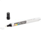 Clear Touch Up Paint Pen for Stainless Steel Product Image