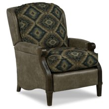 Natchez Recliner