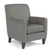 Cute Fabric Chair